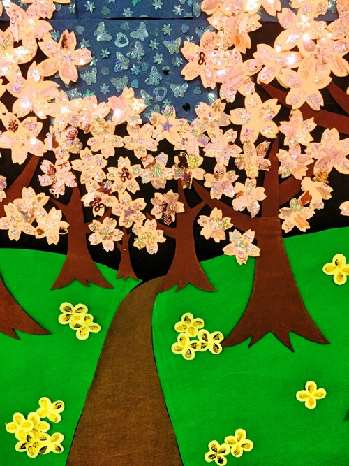 春の新作!!_a0135191_23583772.jpg