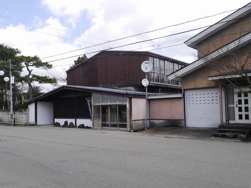 奥田酒造店訪問!!_f0329091_04051191.jpg
