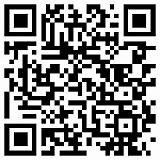 a0253992_17121846.jpg