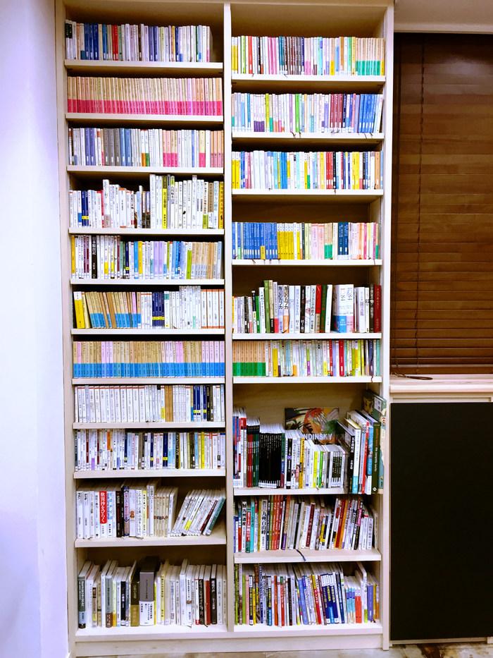 明日、自習室NEW OPEN!_d0116009_1353995.jpg