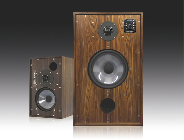 GRAHAM AUDIO LS5/8 BBCMONITOR _c0329715_11100695.jpg