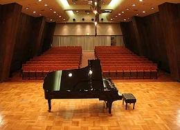 声楽 管弦  重奏重唱 共演者 _f0225419_0542859.jpg