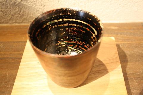 みめよきうつわ 漆器と陶磁器 二人展_a0260022_2151361.jpg