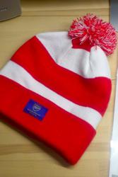 帽子_a0100923_0183868.jpg
