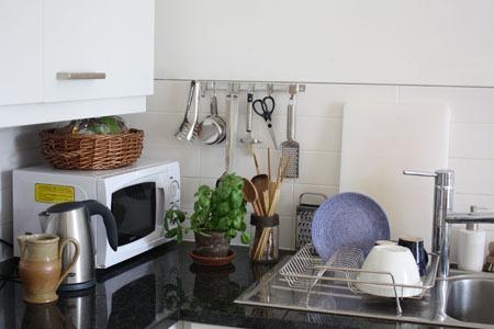 キッチンとチリコンカン_b0199526_1822389.jpg