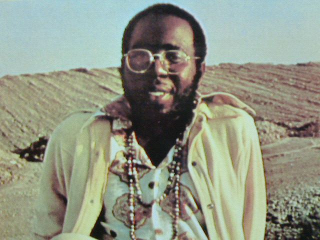 Curtis / Curtis Mayfield_c0104445_2264558.jpg