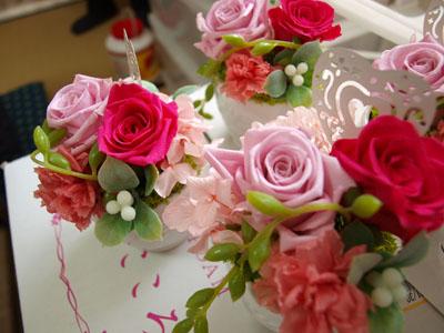 母の日に東北のお花を贈ろうキャンペーン_e0105047_19221096.jpg