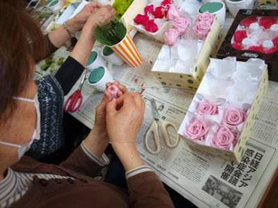 母の日に東北のお花を贈ろうキャンペーン_e0105047_19273192.jpg