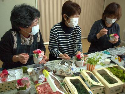 母の日に東北のお花を贈ろうキャンペーン_e0105047_19295656.jpg