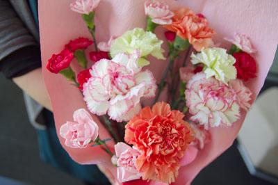母の日に東北のお花を贈ろうキャンペーン_e0105047_19491643.jpg