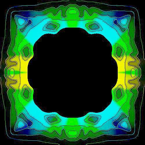 b0133752_23564087.jpg