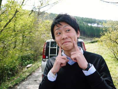 4月8日(水)KKTくまもと県民テレビ「テレビタミン」生中継の裏話!!その1_a0254656_18125888.jpg