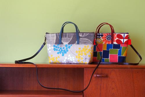 新しいbag in bag with shoulder できました_e0243765_18311132.jpg