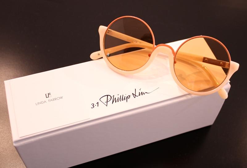 「3.1 Phillip Lim PL70」_f0208675_1818338.jpg
