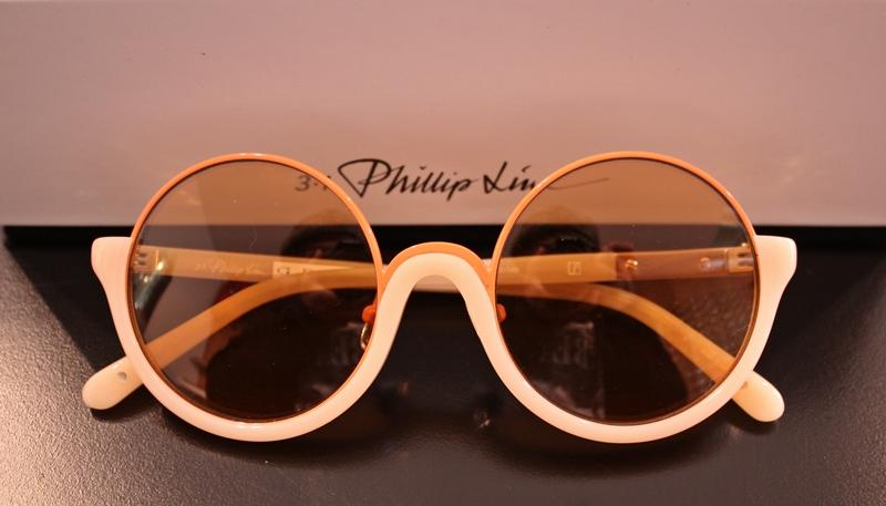 「3.1 Phillip Lim PL70」_f0208675_18193846.jpg