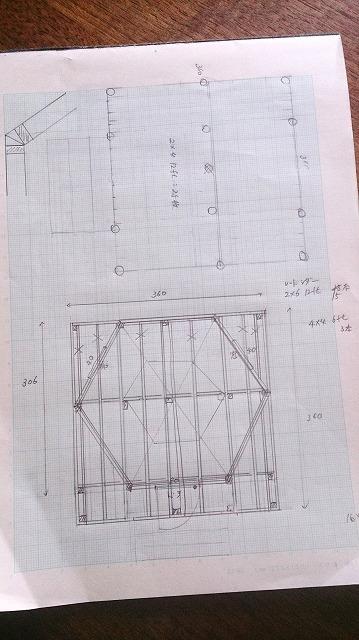 小屋の基礎図面。_a0107184_11104851.jpg