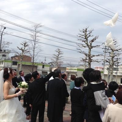 アーマ・テラスで結婚式をした方へ_e0120789_21115335.jpg