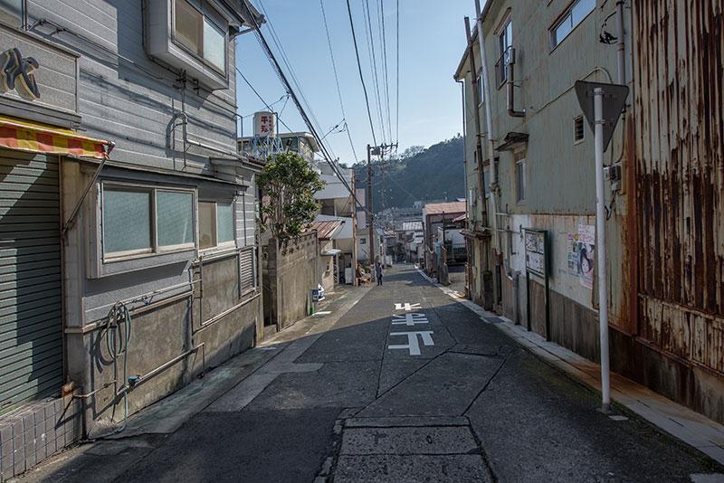 記憶の残像-725 神奈川県 真鶴町_f0215695_14113740.jpg