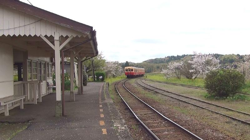 小湊鉄道沿線の旅_b0114798_17291529.jpg