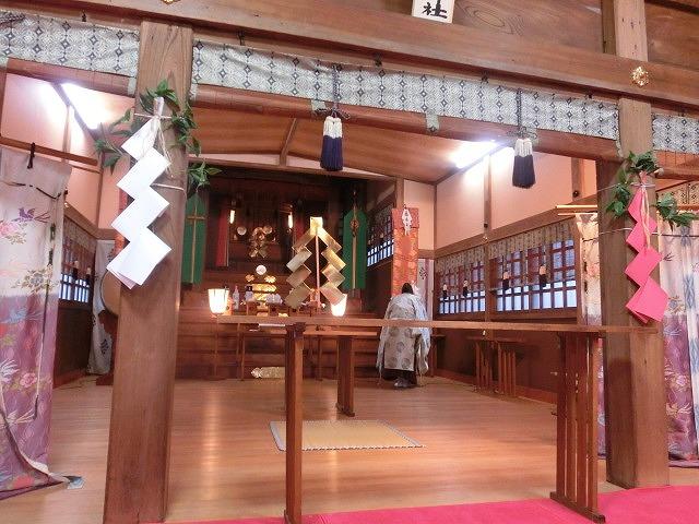吉原公園再整備に合わせ、「富士山東泉院」の利活用にどう取り組むかが急務_f0141310_7484398.jpg