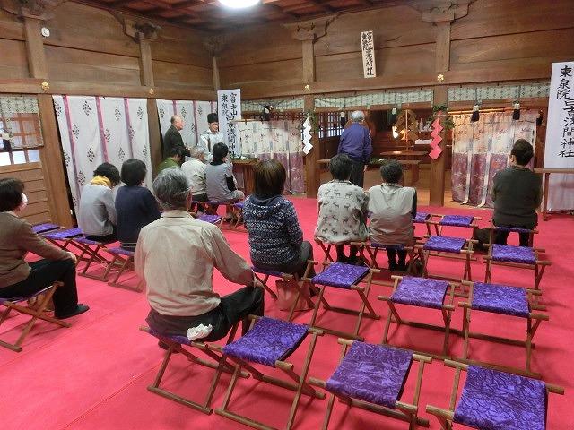 吉原公園再整備に合わせ、「富士山東泉院」の利活用にどう取り組むかが急務_f0141310_7485511.jpg