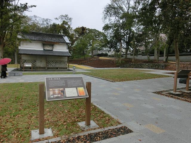 吉原公園再整備に合わせ、「富士山東泉院」の利活用にどう取り組むかが急務_f0141310_7501241.jpg