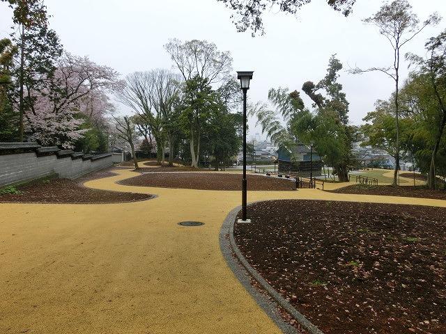 吉原公園再整備に合わせ、「富士山東泉院」の利活用にどう取り組むかが急務_f0141310_7502163.jpg