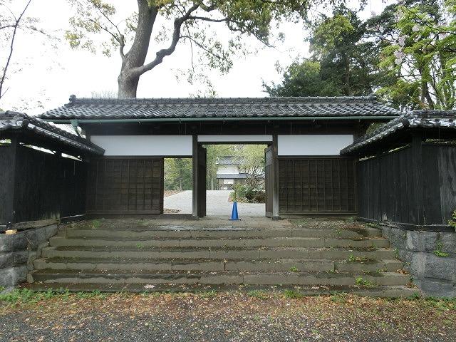 吉原公園再整備に合わせ、「富士山東泉院」の利活用にどう取り組むかが急務_f0141310_7502958.jpg