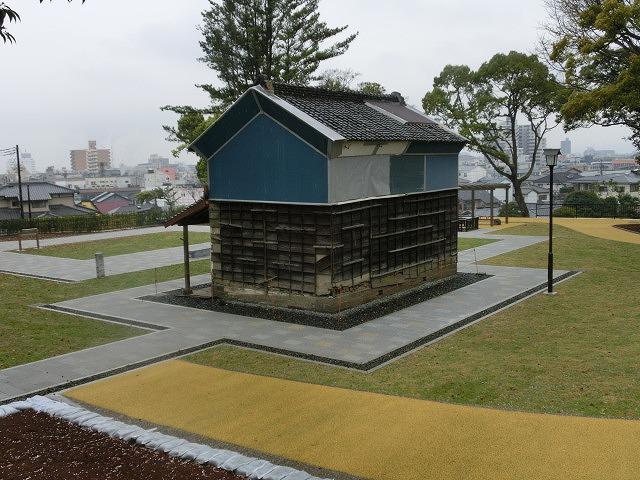 吉原公園再整備に合わせ、「富士山東泉院」の利活用にどう取り組むかが急務_f0141310_7511178.jpg