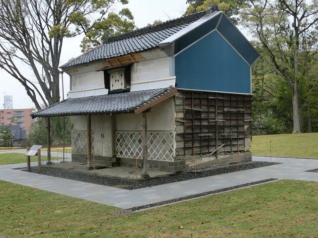 吉原公園再整備に合わせ、「富士山東泉院」の利活用にどう取り組むかが急務_f0141310_751281.jpg