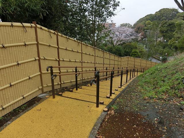 吉原公園再整備に合わせ、「富士山東泉院」の利活用にどう取り組むかが急務_f0141310_7514544.jpg