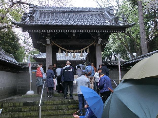 吉原公園再整備に合わせ、「富士山東泉院」の利活用にどう取り組むかが急務_f0141310_75250100.jpg