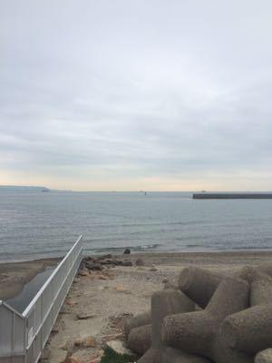 春の海は_e0295731_15374719.jpg