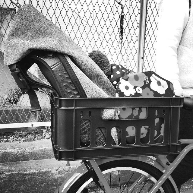 リピトxブリヂストン『TOTE BOX トート ボックス』Yepp bikke2 ママ 自転車 mama リピトデザイン_b0212032_2032825.jpg