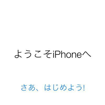 b0139033_1620899.jpg