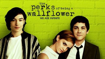 ウォールフラワー The Perks of Being a Wallflower_e0040938_1227393.jpg