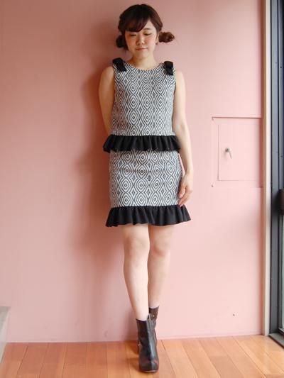 fleamadonna受注会1日目♡by natsumi_f0053343_20443074.jpg