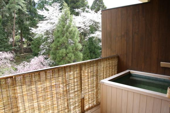 豚竜田揚げ弁当&突然京都旅行&感謝を込めて朝ごはん。_c0326245_11554820.jpg
