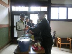 我が町シリーズ日野春(桜)_f0019247_10164477.jpg