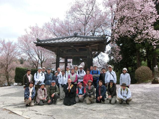 我が町シリーズ日野春(桜)_f0019247_10202788.jpg
