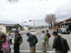 我が町シリーズ日野春(桜)_f0019247_102594.jpg