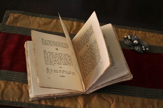 Book 246 ページを切って読む本 半額_f0112550_05512877.jpg