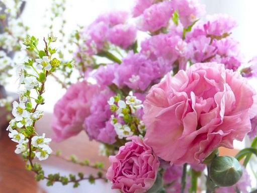 お得に、春気分!_d0246960_21204829.jpg