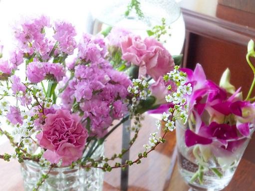 お得に、春気分!_d0246960_21205964.jpg