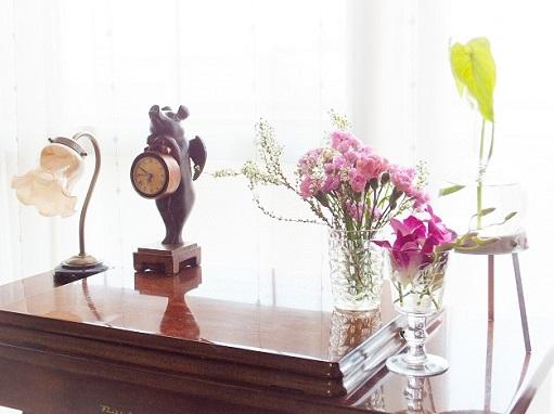 お得に、春気分!_d0246960_2121221.jpg