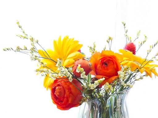 お得に、春気分!_d0246960_21215725.jpg