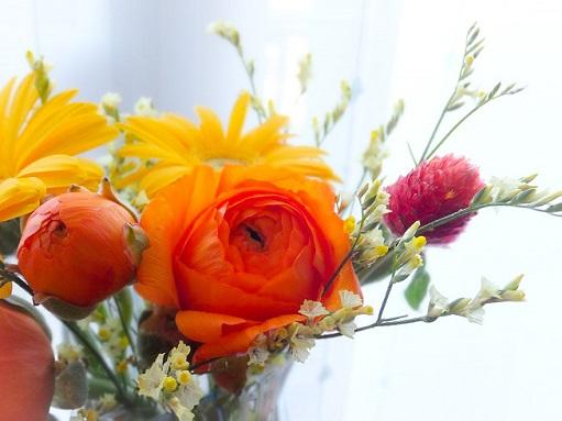 お得に、春気分!_d0246960_2122869.jpg