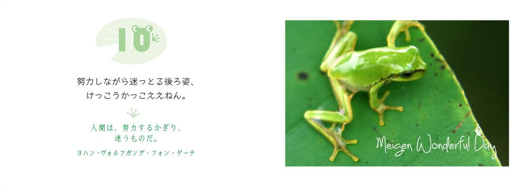 f0355165_9584859.jpg