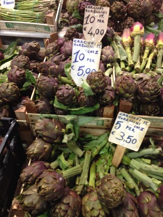 中央市場、キノコ屋のマッシモ_a0136671_13553100.jpg