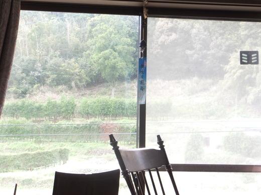 ビネガー・カフェ開店!?_d0251679_185151.jpg
